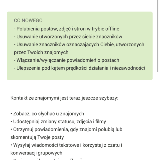 Tabletowo.pl Google Sklep Play 5.0 - przeprojektowany w myśl Material Design Aktualizacje Android Aplikacje Google