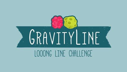 Tabletowo.pl Gra GravityLine dostępna chwilowo za darmo na iOS i Android Android Hybrydy iOS Promocje Smartfony Tablety