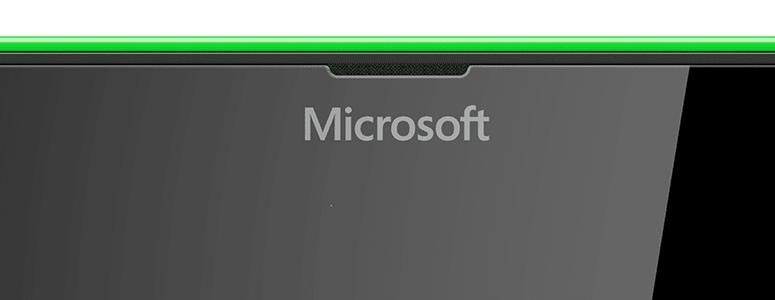 Tabletowo.pl Polacy kupują Nokię czy Lumię? Ciekawostki Microsoft Nokia Opinie Windows