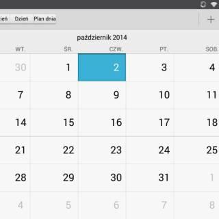 huawei-mediapad-t1-8.0-recenzja-interfejs-kalendarz