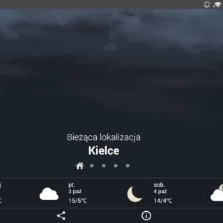 huawei-mediapad-t1-8.0-recenzja-interfejs-pogoda