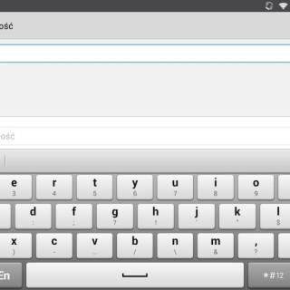 huawei-mediapad-t1-8.0-recenzja-interfejs-sms