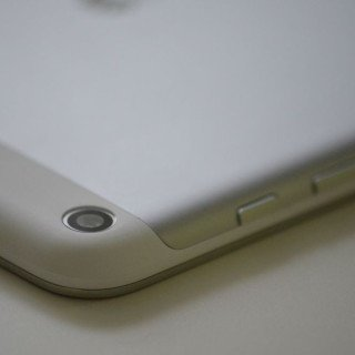 Tabletowo.pl Recenzja tablet Huawei MediaPad T1 8.0 S8-701u Android Huawei Nowości Recenzje Tablety