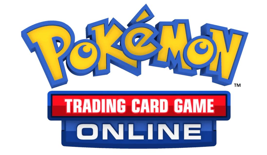 Tabletowo.pl Pokemon TCG Online - Nintendo debiutuje w App Store Gry iOS Nowości