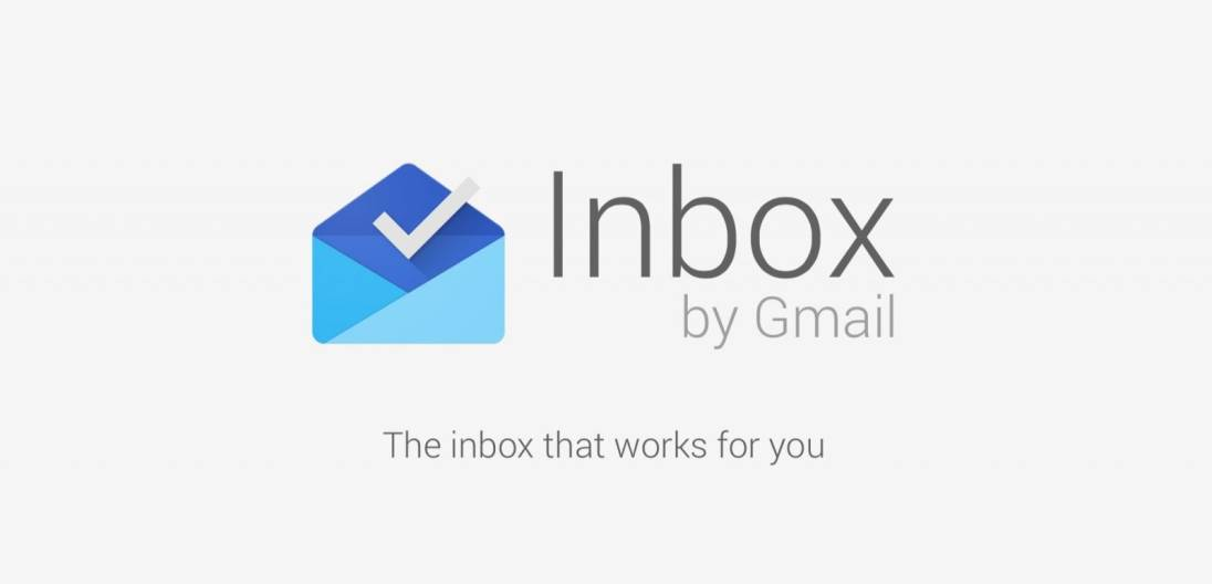 Inbox-by-Google