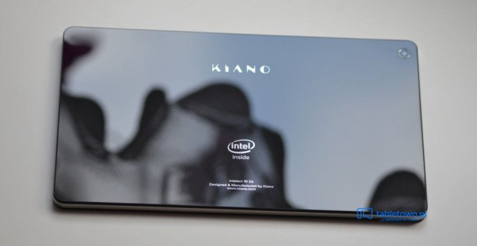 kiano-intelect-10-3g-recenzja-tabletowo-03