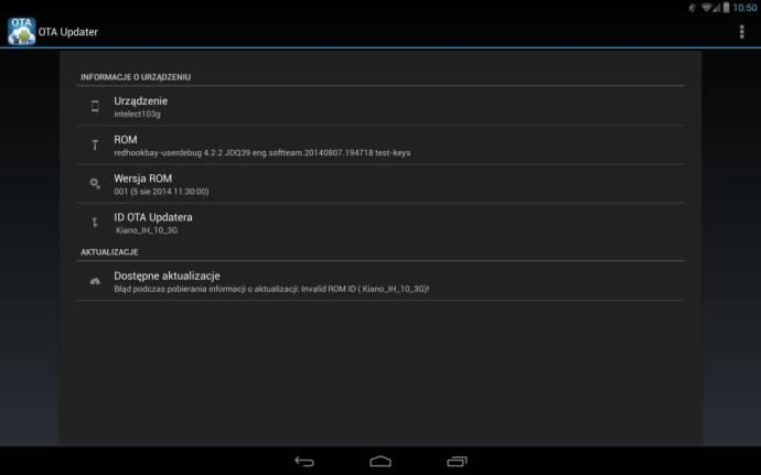 kiano-intelect-10-3g-recenzja-tabletowo-błądprzyaktualizacji