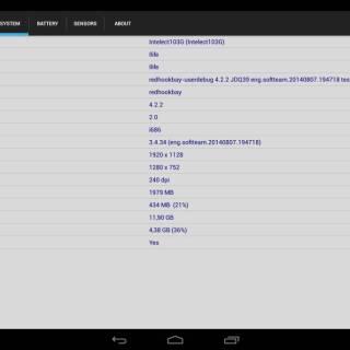 Tabletowo.pl Recenzja tabletu Kiano Intelect 10 3G. Czego możemy się spodziewać po świetnie wyglądającym sprzęcie za 799 złotych? Android Recenzje Tablety