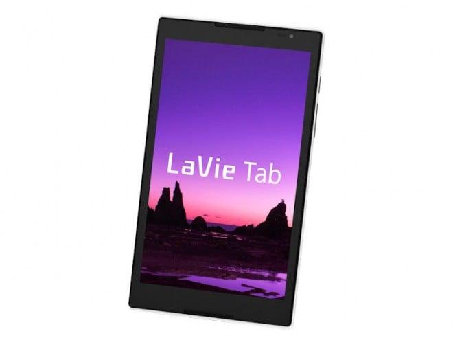 lavie-660x495