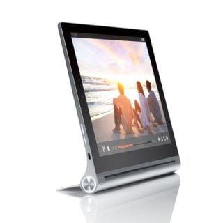"Tabletowo.pl Lenovo Yoga Tablet 2 w czterech wersjach: z Androidem lub Windowsem z ekranem 8"" lub 10,1"" Android Lenovo Tablety Windows"