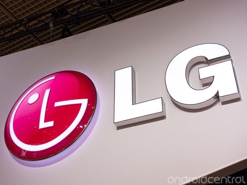 LG ma najlepszy kwartał od 5 lat i dogania Huawei w ilości sprzedanych smartfonów 24