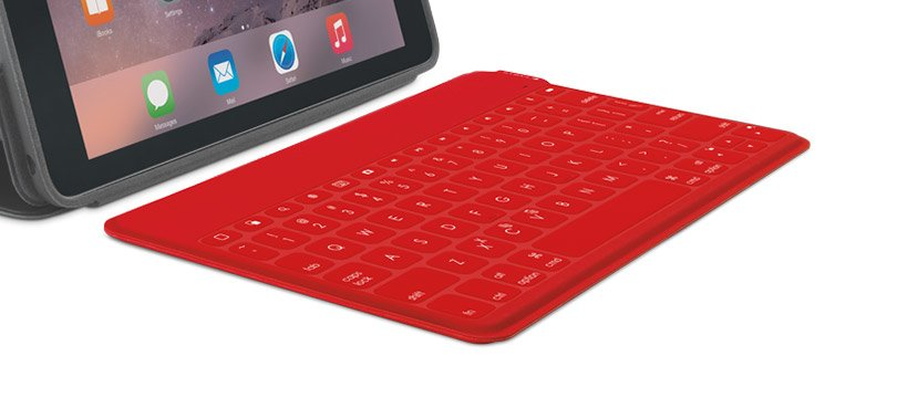 logitech-keys-to-go-ipad (1)