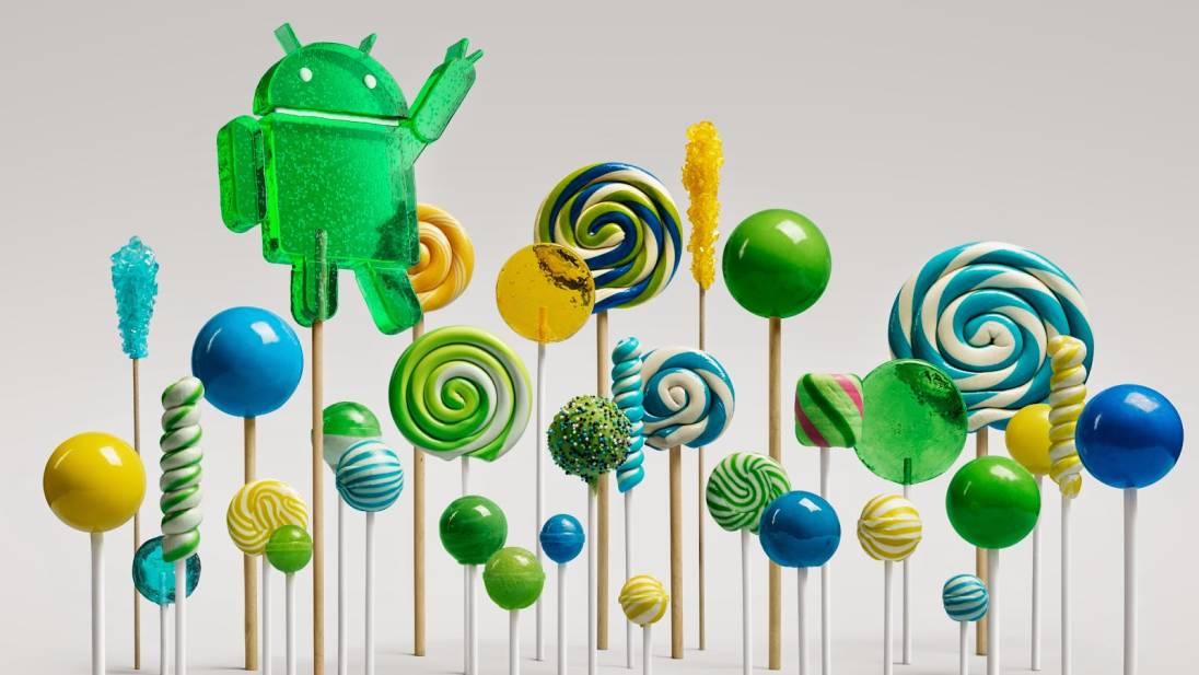 Tabletowo.pl Nowa polityka aktualizacji Google i Samsunga - comiesięczne patche bezpieczeństwa Android Ciekawostki