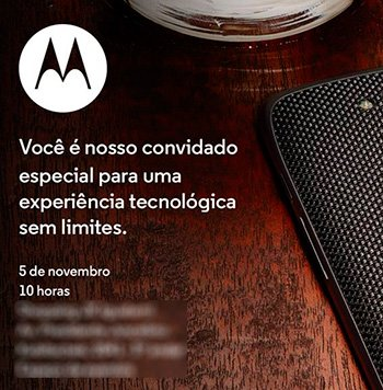 Motorola-Droid-Turbo-Moto-Maxx-global-01 (3)