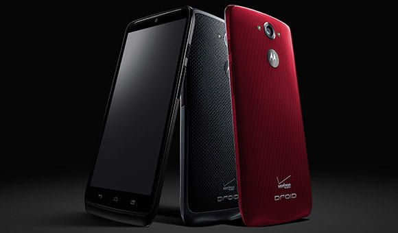 Tabletowo.pl Motorola Droid Turbo będzie dostępna poza Ameryką Android Motorola Smartfony Sprzęt
