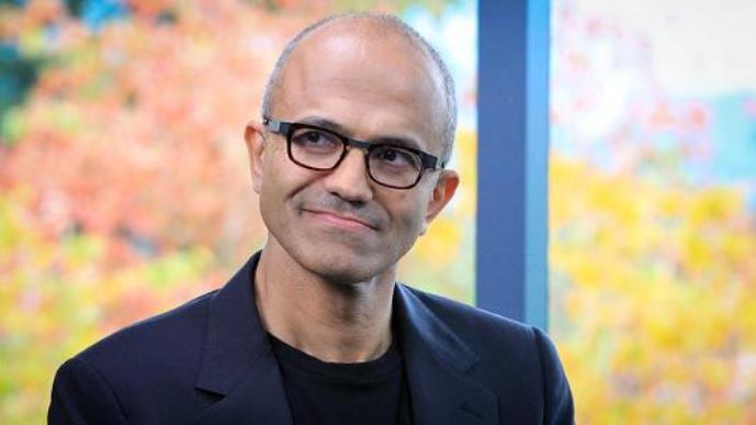 Tabletowo.pl Krótko: czy Microsoft powinien się podzielić? Ciekawostki Krótko Microsoft