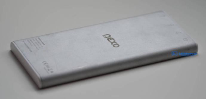 navroad-nexo-powerbox-recenzja-tabletowo-02