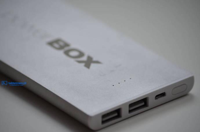 navroad-nexo-powerbox-recenzja-tabletowo-05
