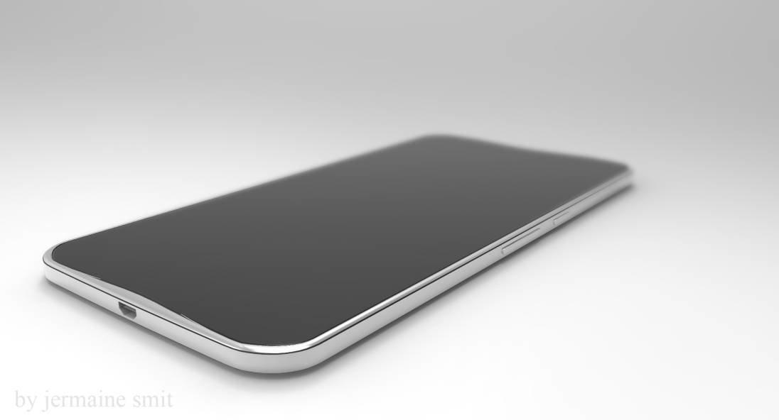 Tabletowo.pl Nexus 6 będzie mieć 5,2 lub 5,9 calowy ekran - który byście wybrali? Android Google Motorola Plotki / Przecieki Smartfony
