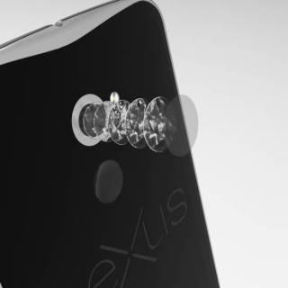 Tabletowo.pl Nexus 6 przyłapany na żywo, wykonany z drewna oraz pokazany na kilku projektach Android Google Motorola Plotki / Przecieki Smartfony