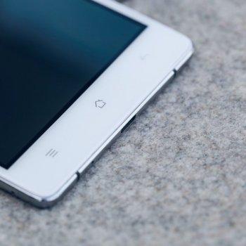 Oppo R5 to najcieńszy telefon na świecie mający tylko 4,85 mm grubości! 18