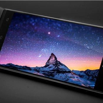 Philips I966 Aurora to dobry przykład, że teraz czeka nas moda na ekrany Quad HD