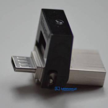 porównanie-sandiskvskingston-microusb-tabletowo-10
