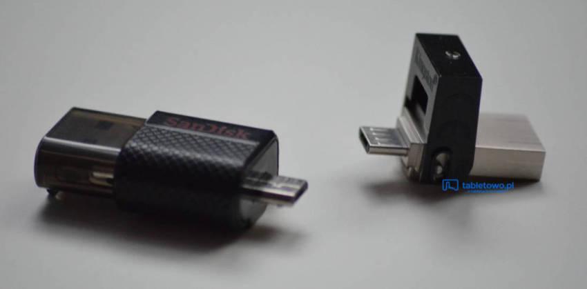 porównanie-sandiskvskingston-microusb-tabletowo-11