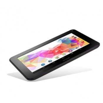 Tabletowo.pl GoClever prezentuje tablet QUANTUM 700N za ok. 300 złotych GOCLEVER Tablety
