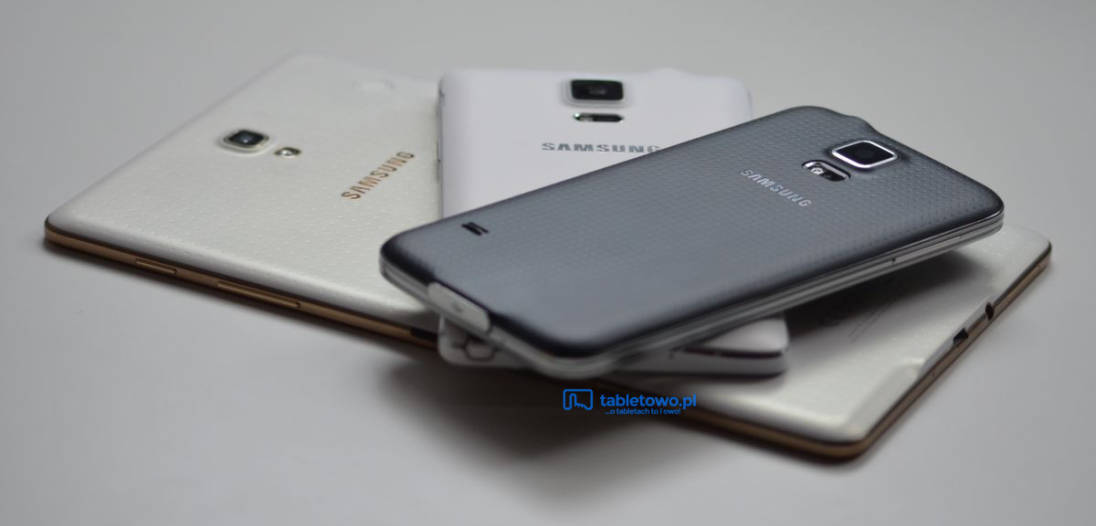 samsung-galaxy-note-4-vs-galaxy-s5-vs-galaxy-tab-s-8.4-tabletowo-03
