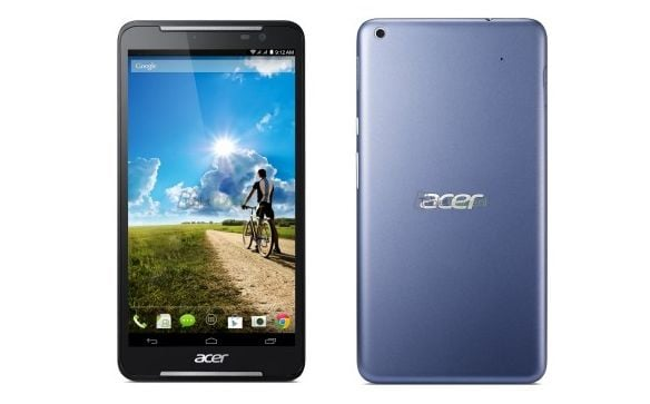 tablet-acer-iconia-7-a1-724