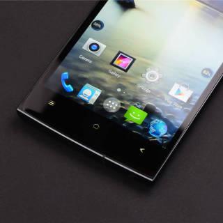 Tabletowo.pl UMi Zero to chiński phablet, który wygląda znakomicie! Android Chińskie Nowości Smartfony