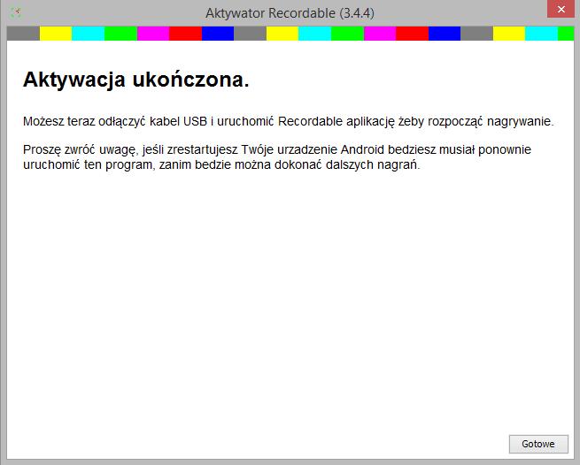 Zrzut ekranu (49)