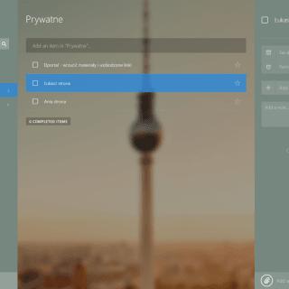 Tabletowo.pl Okiem Tabletowo: przydatne aplikacje, których używam na co dzień Aplikacje Cykle Porady