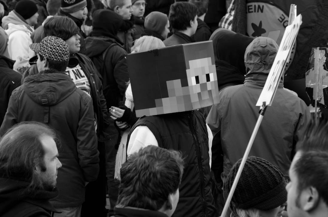 Tabletowo.pl Czy po ACTA jesteśmy już spokojni? Nie, czekają nas TPP, TTIP, TISA, CETA, FACTA... I nikt nie skacze Ciekawostki Felietony Plotki / Przecieki