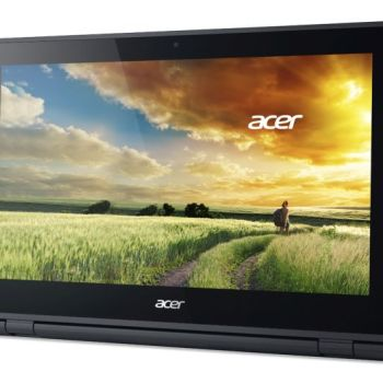 Acer Aspire Switch 12 3