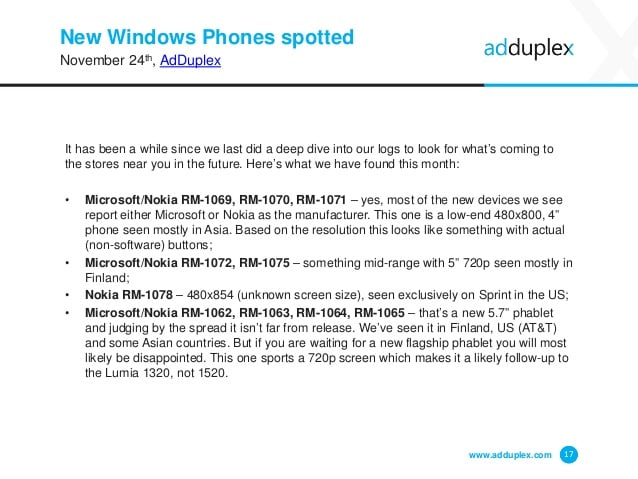 adduplex-windows-phone-statisctics-november-2014-17-638