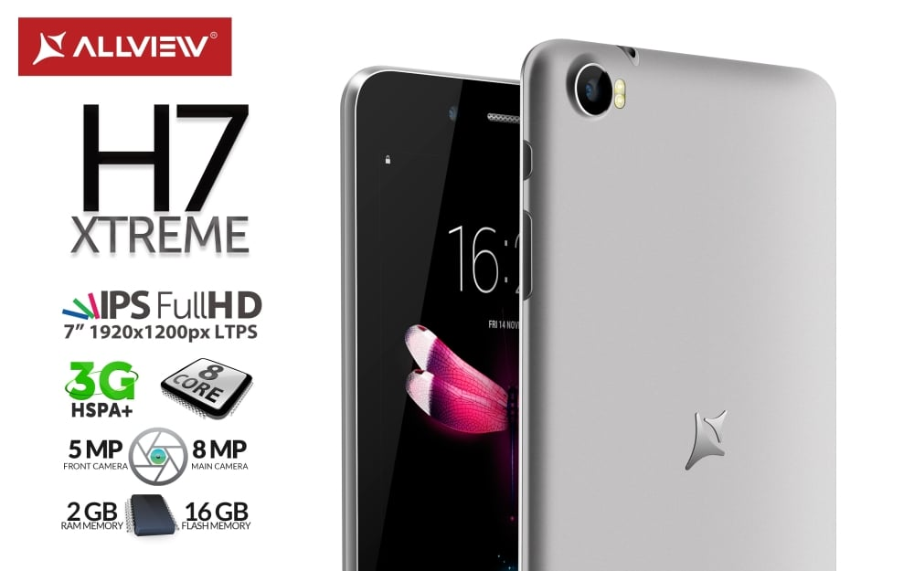 Allview-Viva-H7-Xtreme-2