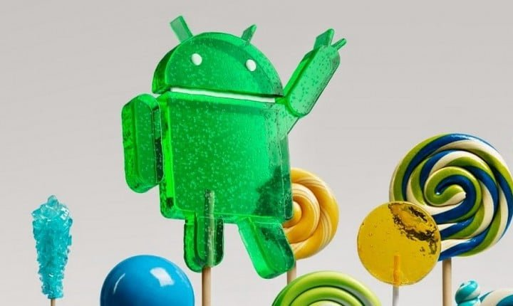 android-5-0-lollipop-os