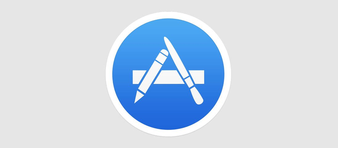 Tabletowo.pl Apple zwiększa maksymalny rozmiar aplikacji w App Store Aplikacje Apple Ciekawostki Gry iOS