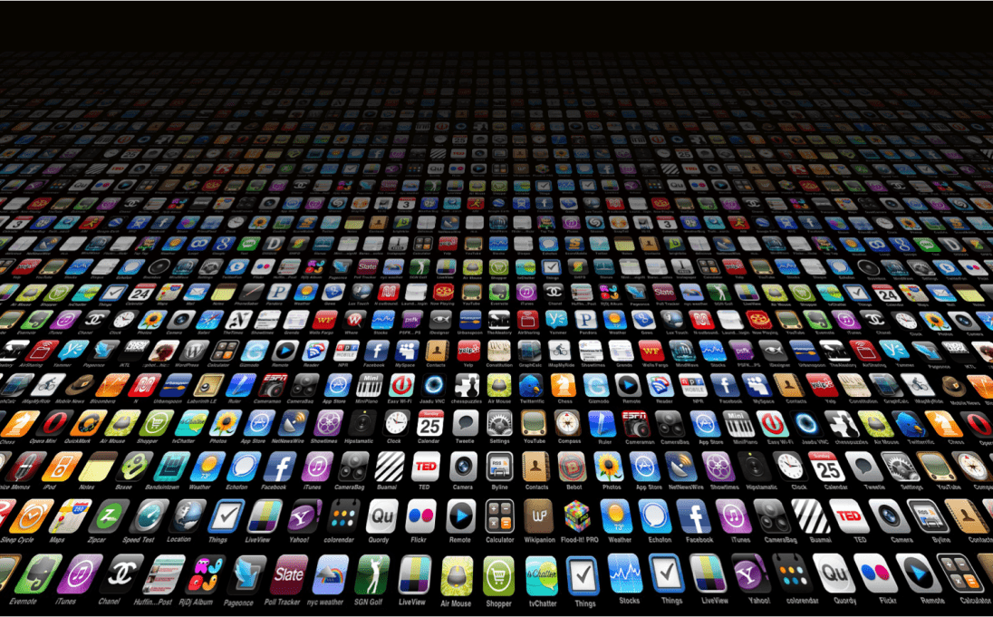 apps hundres of apps on screen_1