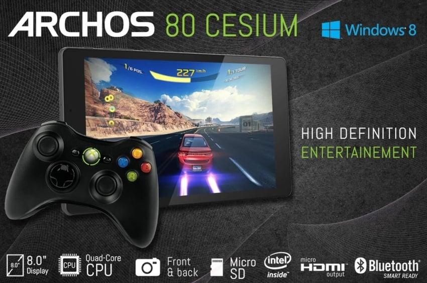 Archos-80-Cesium-01