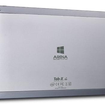 ARENA Scientific Tab-X 10.1 LTE 4