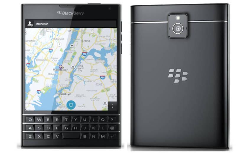 blackberry_passport