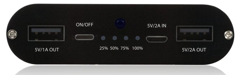 colorovo-powerbox-13000mAh-3
