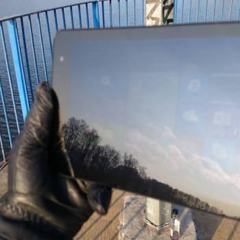 Dell Venue 8 Pro - ekran6