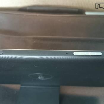 Dell Venue 8 Pro - obudowa11