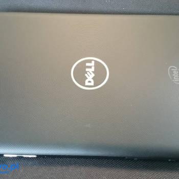 Dell Venue 8 Pro - obudowa2