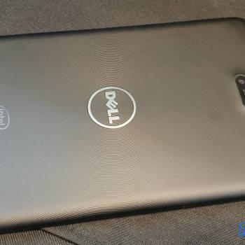 Dell Venue 8 Pro - obudowa6