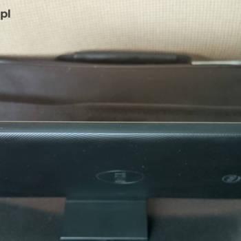 Dell Venue 8 Pro - obudowa8
